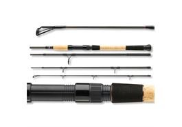 Daiwa Megaforce Travel Pilk 2.40m 200-400g
