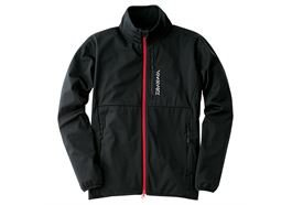 Daiwa Wind-Block Stretch Jacket DJ-2203 L