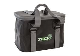 Zeck Fishing Zeck Tackle Container M