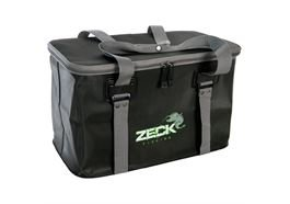 Zeck Fishing Zeck Tackle Container XL