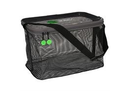 Zeck Fishing Zeck Net Bucket L