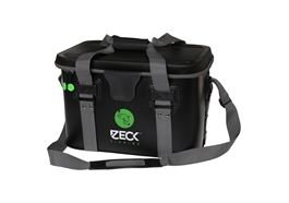 Zeck Fishing Zeck Tackle Container Pro L