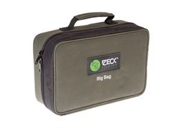 Zeck Fishing Zeck Rig Bag