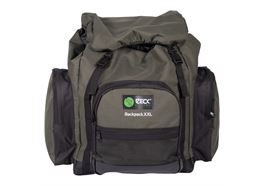 Zeck Fishing Zeck Backpack XXL
