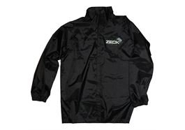 Zeck Fishing Zeck Slime Jacket L