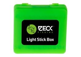Zeck Fishing Zeck Light Stick Box