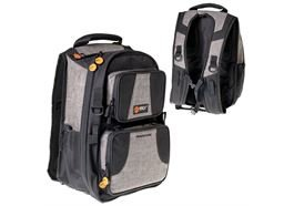 Zeck Fishing Backpack 24000