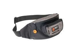 Zeck Fishing Waistbag 1200