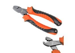 Zeck Fishing Crimping Tool