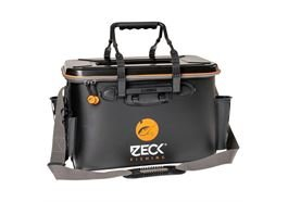 Zeck Fishing Tackle Container Pro Predator L
