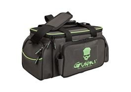 Gunki IRON-T BOX BAG UP-ZANDER PRO