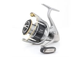 Shimano TWINPOWER C3000 Made in Japan