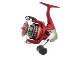 Shimano Catana 4000 FC Frontbremse
