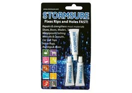 Canelle STORMSURE GLUE Klebstoff transparent