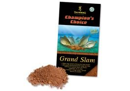 Browning Champions Choice Grand Slam Grundfutter