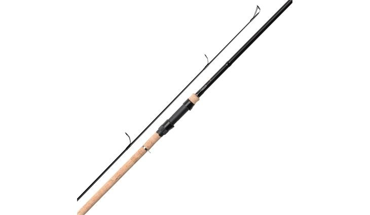 Prologic C2 Natura FC 10ft 3.25lbs