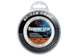 Savage Gear Regenerator Mono 30m 0,60mm
