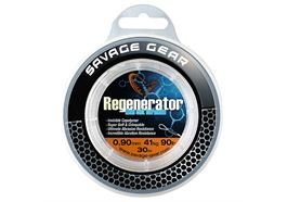 Savage Gear Regenerator Mono 30m 1,17mm