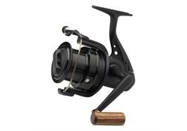 Okuma Custom Black CB-80