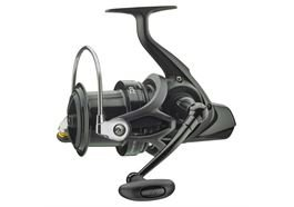 Daiwa Windcast Spot N Mark