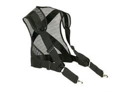 Kinetic Waterspeed Sea Harness One Size
