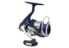 Daiwa Freams Ltd 3000