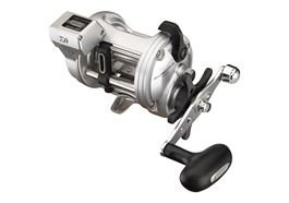 Daiwa Accudepth Plus 47LCBL