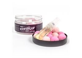 Nash Citruz Pop Ups Pink 12mm