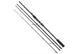 Daiwa Prorex XR Spin Travel Pack 2,40m 15-50g