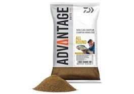 Daiwa Advantage Groundbait Allround