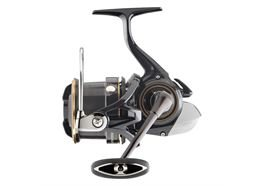 Daiwa Cast izm Feeder 25QD - 19
