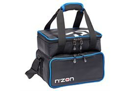 Daiwa N´ZON Feeder Tackle Bag M