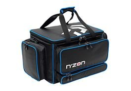 Daiwa N´ZON Carryall Cool Bag