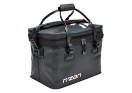 Daiwa N´ZON EVA Cool Bag