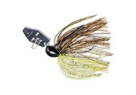 Daiwa Prorex TG Bladed Jig XL summer craw