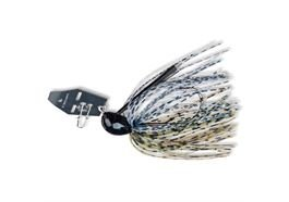 Daiwa Prorex TG Bladed Jig XL blue gill