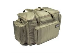 Nash Small Carryall