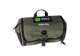 Zeck Fishing Wash Bag