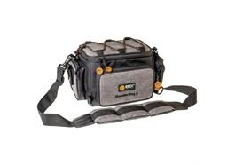 Zeck Fishing Shoulder Bag S