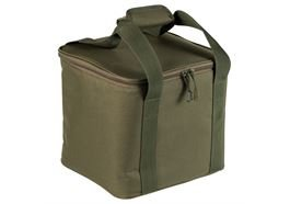 Starbaits PRO COOLER BAG MEDIUM