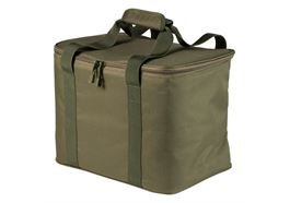 Starbaits PRO COOLER BAG LARGE