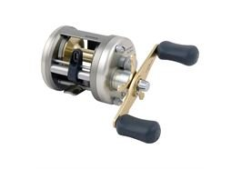 Shimano CARDIFF A LEFT HAND