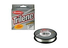 Berkley Trilene Sensation 300m