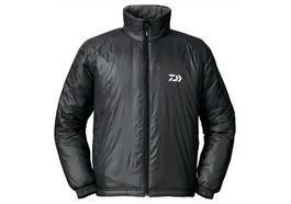 Daiwa Thermojacke DJ-3403 Jacket