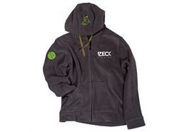 Zeck Fishing Zeck Fleece Jacket