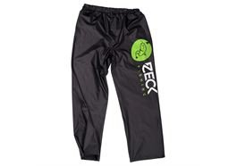 Zeck Fishing Rain Trousers Catfish