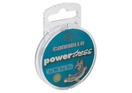 Canelle POWERTRESS C791 5 M