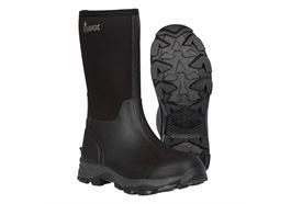 Imax Tira Rubber/Neoprene Boot