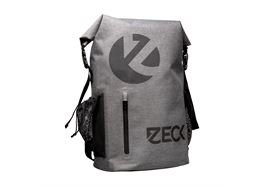 Zeck Fishing Backpack WP 30000