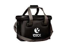 Zeck Fishing Tackle Container HT L